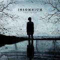 LPInsomnium / Across The Dark / Vinyl