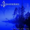 2LPInsomnium / In The Halls Of Awaiting / Vinyl / 2LP