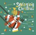 CDVarious / Swinging Christmas