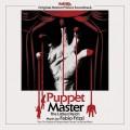 LPFrizzi Fabio / Puppet Master - Littlest Reich / Vinyl / Colored