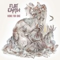 LPFlat Earth / None For One / Vinyl