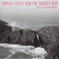 2CDFlynn Johnny / Live At The Roundhouse / 2CD / Digipack
