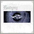 2LPEvergrey / Inner Circle / Vinyl / 2LP / Coloured / White