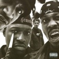 2LPGravediggaz / Six Feet Deep / Vinyl / 2LP / Picture