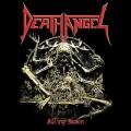 LP/CDDeath Angel / Killing Season (10 Years) / Vinyl / LP+CD