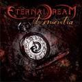 CDEternal Dream / Daementia