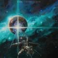 CDFlight / Leap Throught Matter