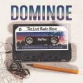 CDDominoe / Lost Radio