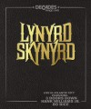 Blu-RayLynyrd Skynyrd / Live In Atlantic City / Blu-Ray