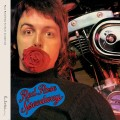 2LPMcCartney Paul & Wings / Red Rose Speedway / Vinyl / 2LP