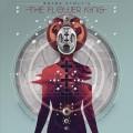 2LP/CDFlower Kings / Manifesto Of An Alchemist / Vinyl / 2LP+CD