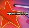 CDElectric Flag / I Should Have Left Her
