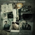 LPAll That Remains / Victim Of The New Disease / Vinyl