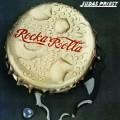 LPJudas Priest / Rocka Rolla / Vinyl