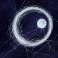 CDDirge / Lost Empyrean / Digipack