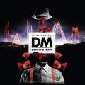 2LPDepeche Mode / Many Faces Of Depeche Mode / Vinyl / 2LP