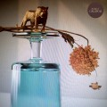 LPBeirut / Gallipoli / Vinyl