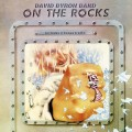 CDByron David Band / On The Rocks