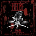 CDInhume / Exhume:25 Years Of Decomposition / Digipack