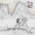 LPMascis J / Elastic Days / Vinyl