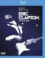 Blu-RayClapton Eric / Life In 12 Bars / Dokument / Blu-Ray