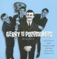 CDGerry & Pacemakers / Best Of