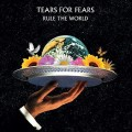 2LPTears For Fears / Rule The World: The Greatest Hits / Vinyl / 2LP