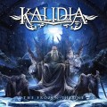 CDKalidia / Frozen Throne