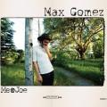 LPGomez Max / Me And Joe / Vinyl