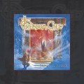 LP/CDFreedom Call / Stairway To Fairyland / Vinyl / LP+CD