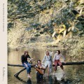 2CDMcCartney Paul & Wings / Wild Life / Deluxe / 2CD / Digisleeve