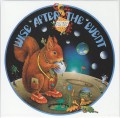 3CD/DVDPhillips Anthony / Wise After The Event / 3CD+DVD