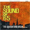 LPGraham Bond Organization / Sound Of 65 / Vinyl