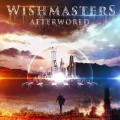 CDWishmasters / Afterworld