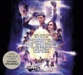 2CDCline Ernest / Ready Player One / 2CD / MP3