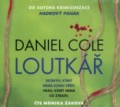 2CDCole Daniel / Loutkář / 2CD / MP3