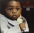 2LPLil Wayne / Tha Carter III / Vinyl / 2LP