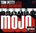 2CDPetty Tom & The Heartbreakers / Mojo / Tour edition / 2CD