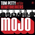 2LPPetty Tom & The Heartbreakers / Mojo / Vinyl / 2LP