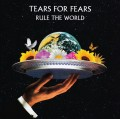 CDTears For Fears / Rule The World: The Greatest Hits