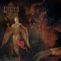 LPLucifer's Child / Order / Vinyl