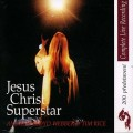 2CDMuzikál / Jesus Christ Superstar / Live / 2CD