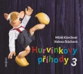 CDHurvínek / Hurvínkovy příhody 3 / František Nepil