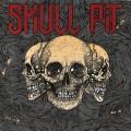 LPSkull Pit / Skull Pit / Vinyl