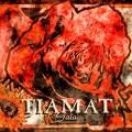 LPTiamat / Gaia / Reedice 2018 / Vinyl