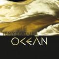 CDOceán / Femme Fatale / Digipack