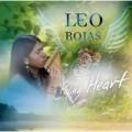 CDRojas Leo / Flying Heart