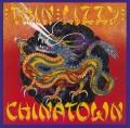 CDThin Lizzy / Chinatown