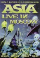 DVDAsia / Live In Mocsow