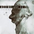 LPAssemblage 23 / Endure / Vinyl